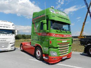 Truck_Event_Austria_2017_Trucker-Treffen_Vorchdorf__21