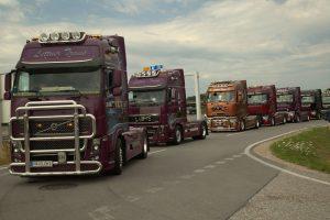 Truck_Event_Austria_2017_Trucker-Treffen_Vorchdorf__24