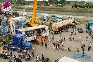 Truck_Event_Austria_2018_Trucker-Treffen_Vorchdorf_
