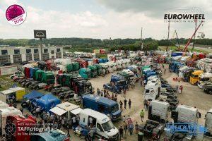 Truck_Event_Austria_2018_Trucker-Treffen_Vorchdorf__02