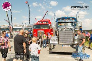 Truck_Event_Austria_2018_Trucker-Treffen_Vorchdorf__04