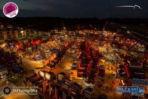 Truck_Event_Austria_2018_Trucker-Treffen_Vorchdorf__08