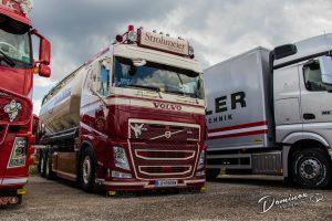 Truck_Event_Austria_2018_Trucker-Treffen_Vorchdorf__16